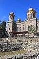 Constanta Kathedrale.JPG