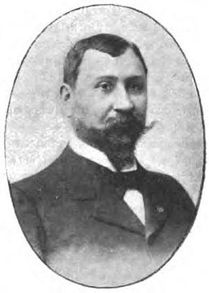 Constantin Stoicescu - Image: Constantin I. Stoicescu