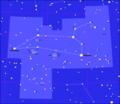 Constellacion - Leo.png