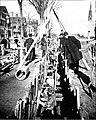 Construction of a Sewer Trench, Main Street, Keene, New Hampshire (4464568967) no caption.jpg