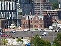 Construction of the Pan Am Athlete's Village, 2013 07 25 - panoramio (8).jpg