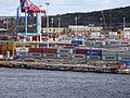 Containers Göteborg.jpg