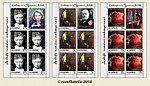 Contemporary Romanian artists 2018 stampsheet.jpg