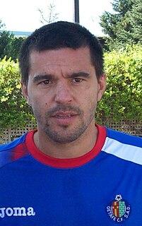 Cosmin Contra Romanian footballer and manager