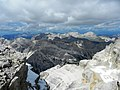 Contrasti DoloMitici 2 - panoramio.jpg