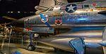Convair B-58A (27619830433).jpg