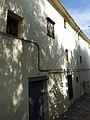 Convento de Servitas en Sagunto 09.jpg