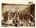 Convict13-1920film-lobbycard.jpg