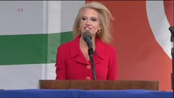 File:Conway at March for Life 2017.webm