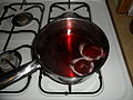 Cooking beets1.JPG