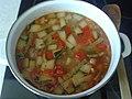 Cooking sebzeli kofte.jpg