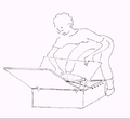 Cooking with a solar oven1.png