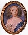 Cooper - Henriette of England, Duchess of Orléans - Victoria and Albert Museum.jpg