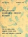Cooperative economic insect report (1960) (20693452875).jpg