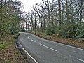 Coopers Lane Road, Hertfordshire - geograph.org.uk - 149226.jpg
