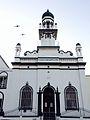 Coowatool Islam Mosque, 214 Loop Street, Cape Town.jpg