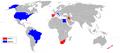 CopaConfederacions2009.PNG