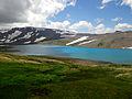 Copahue Base Lake.jpg
