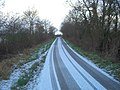 Copper Lane, Marden - geograph.org.uk - 1111812.jpg