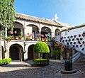 Cordoba, Spain (11174775036) (cropped).jpg