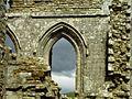 Corfe castle (8061867493).jpg