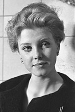 Corine Rottschäfer (miss World 1959).jpg