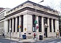 Corn Exchange National Bank & Trust Company Building Philadelphia.jpg