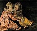 Cornelis de Vos 002.jpg