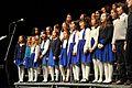 Coro Infantil de Santo Amaro de Oeiras.jpg