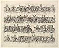 Coronation Procession of Charles II Through London MET DP827156.jpg