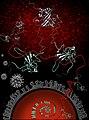 Coronavirus N protein.jpg