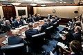 Coronavirus Task Force Meeting (49615398926).jpg