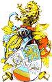 Corps Lusatia Wappen.jpg