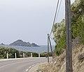 Corsica -mix- 2019 by-RaBoe 108.jpg