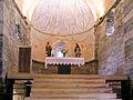 Corullon Igl S Fiz Altar.jpg