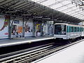 Corvisart metro 03.jpg