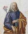 Cosimo III de' Medici.jpg