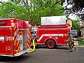 Cosumnes CSD Fire Department.JPG