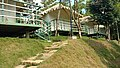 Cottages at Wayanad Adventure Camp Karalad Lake.jpg