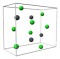Cotunnite-unit-cell-3D-balls.png