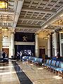 Council-hse-ballroom.jpg