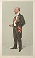 Count Charles de Lalaing Vanity Fair 21 July 1904.jpg