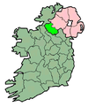 CountyFermanagh.png