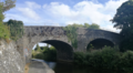 County Kildare - Pike Bridge - .png