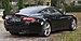 Coupé Jaguar XKR (X150) dorsal.jpg