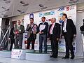 Courrières - Quatre jours de Dunkerque, étape 1, 1er mai 2013, arrivée (087).JPG