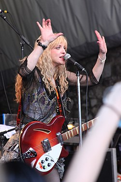 Courtney Love Spin party SXSW 2010.jpg