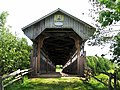 Covered bridge - panoramio.jpg