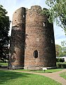Cow Tower - Norwich.jpg