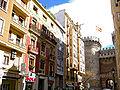 Cr Quart (València).jpg